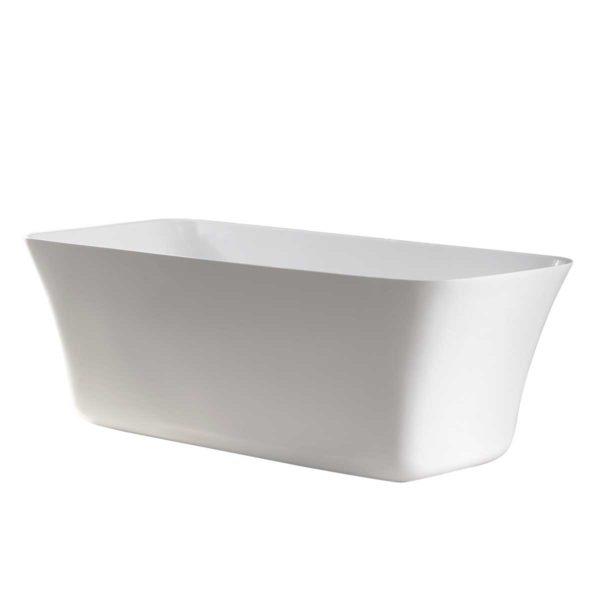 Ванна акриловая Vincea VBT-216
